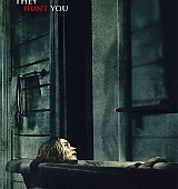 A-Quiet-Place-Poster-001.jpg