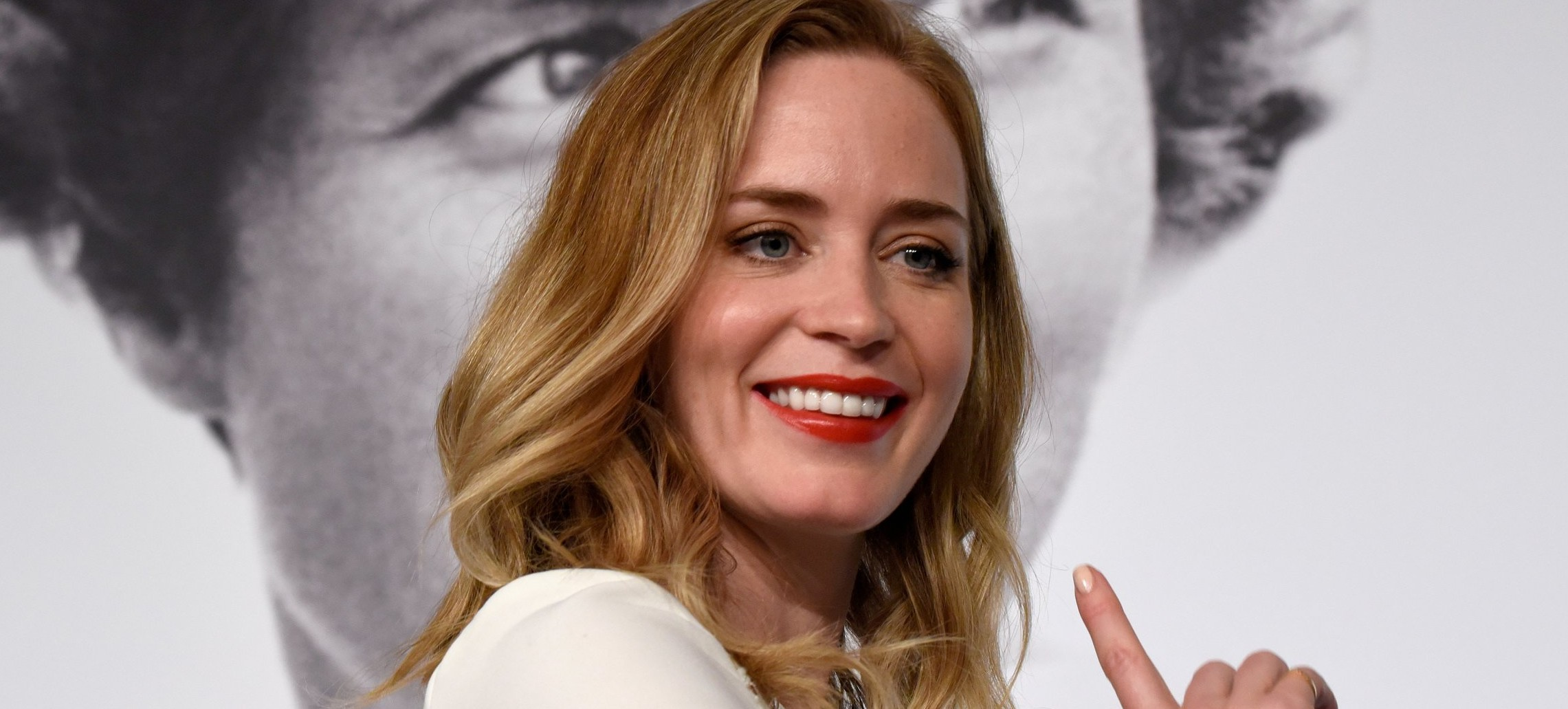 68th Cannes Film Festival – Sicario Premiere, Photocall, Press & After Party Photos