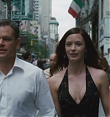 The-Adjustment-Bureau-1154.jpg