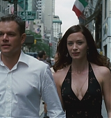 The-Adjustment-Bureau-1155.jpg