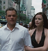 The-Adjustment-Bureau-1162.jpg