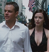 The-Adjustment-Bureau-1168.jpg