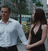The-Adjustment-Bureau-1169.jpg