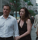 The-Adjustment-Bureau-1170.jpg