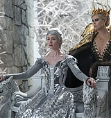 The-Huntsman-Winters-War-Stills-001.jpg