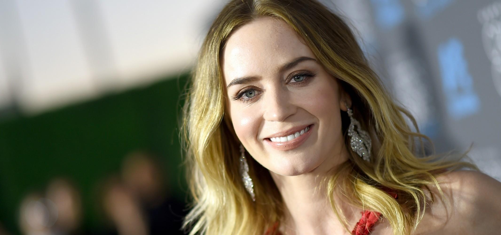 Critics Choice Awards Photos