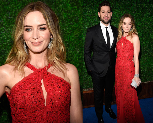 emily-blunt-critics-choice-first-look
