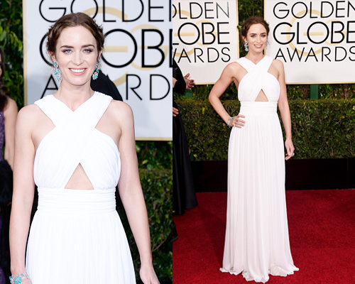emilyblunt-goldenglobe2015-first-look