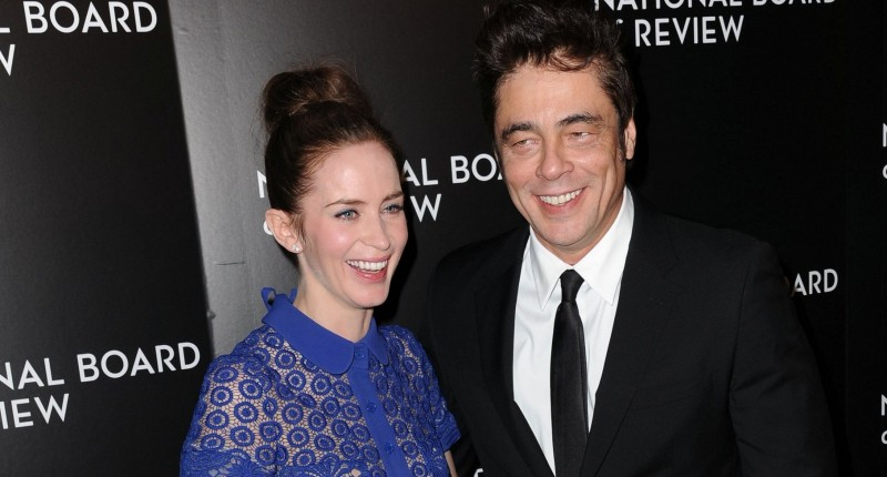 National Board of Review Gala Awards – Photos